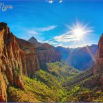 zion national park guide for tourist  12 150x150 Zion National Park Guide for Tourist