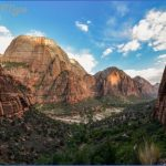 zion national park guide for tourist  13 150x150 Zion National Park Guide for Tourist