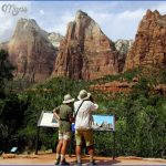 zion national park guide for tourist  30 150x150 Zion National Park Guide for Tourist