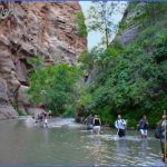zion national park guide for tourist  5 150x150 Zion National Park Guide for Tourist