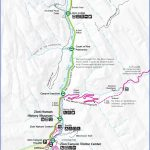 zion national park map tourist attractions 3 150x150 Zion National Park Map Tourist Attractions
