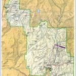 zion national park map tourist attractions 7 150x150 Zion National Park Map Tourist Attractions