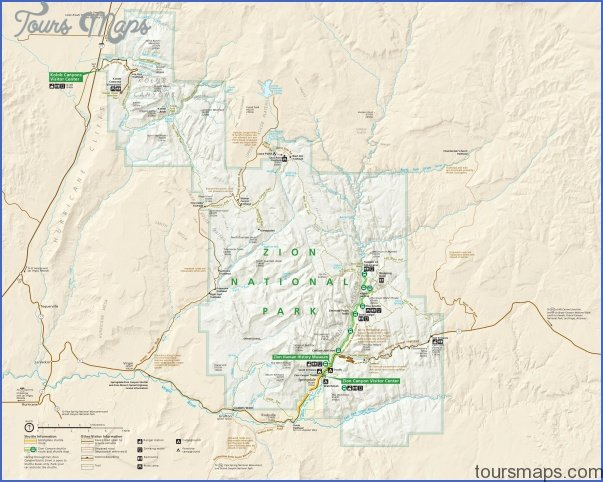Zion National Park Map_10.jpg