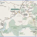 zion national park map 3 150x150 Zion National Park Map