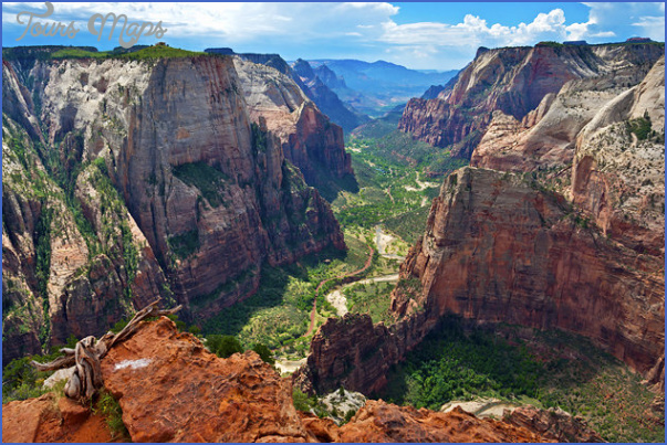 zion national park travel destinations 0 Zion National Park Travel Destinations