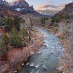 zion national park travel destinations 19 150x150 Zion National Park Travel Destinations