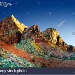 zion national park travel destinations 6 150x150 Zion National Park Travel Destinations