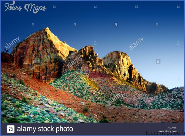 Zion National Park Travel Destinations_6.jpg