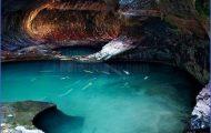 Zion National Park Travel_18.jpg