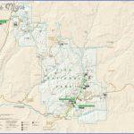 zion national park us map 1 150x150 ZION NATIONAL PARK US MAP