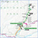 zion national park us map 10 150x150 ZION NATIONAL PARK US MAP