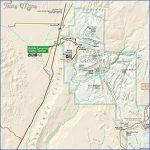 zion national park us map 14 150x150 ZION NATIONAL PARK US MAP