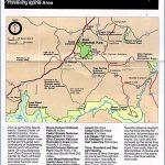 zion national park us map 18 150x150 ZION NATIONAL PARK US MAP