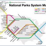 zion national park us map 5 150x150 ZION NATIONAL PARK US MAP