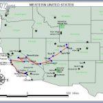 zion national park us map 8 150x150 ZION NATIONAL PARK US MAP