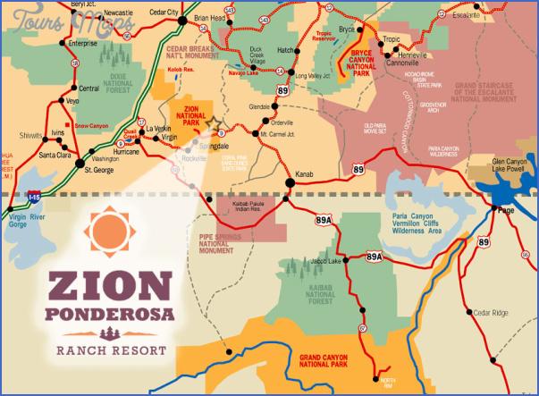 ZION NATIONAL PARK USA MAP_12.jpg