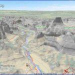 zion national park usa map 6 150x150 ZION NATIONAL PARK USA MAP