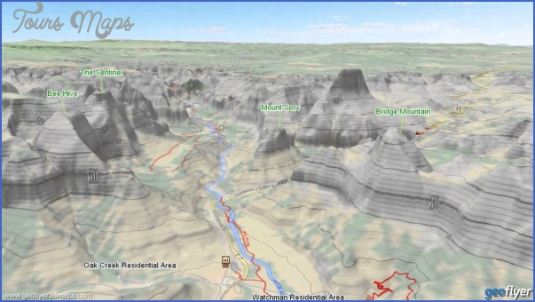 ZION NATIONAL PARK USA MAP_6.jpg