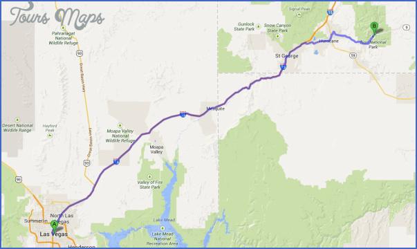 zion national park utah directions 0 ZION NATIONAL PARK UTAH DIRECTIONS