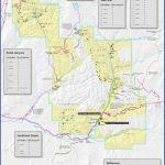 zion national park utah directions 1 150x150 ZION NATIONAL PARK UTAH DIRECTIONS