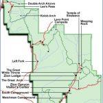 zion national park utah directions 11 150x150 ZION NATIONAL PARK UTAH DIRECTIONS
