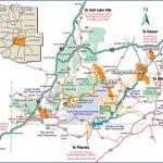 zion national park utah directions 2 150x150 ZION NATIONAL PARK UTAH DIRECTIONS