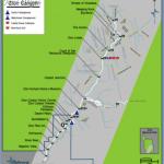 zion national park utah directions 3 150x150 ZION NATIONAL PARK UTAH DIRECTIONS