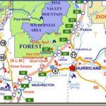 zion national park utah directions 5 150x150 ZION NATIONAL PARK UTAH DIRECTIONS