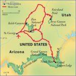 zion national park utah directions 6 150x150 ZION NATIONAL PARK UTAH DIRECTIONS