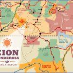 zion national park utah directions 9 150x150 ZION NATIONAL PARK UTAH DIRECTIONS