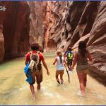 zion national park vacations 1 150x150 Zion National Park Vacations