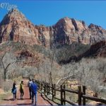 zion national park vacations 10 150x150 Zion National Park Vacations
