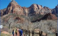 Zion National Park Vacations_10.jpg
