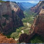 zion national park vacations 12 150x150 Zion National Park Vacations