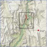 zion park map utah 0 150x150 ZION PARK MAP UTAH