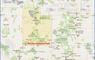 ZION PARK MAP UTAH_11.jpg