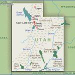 zion park map utah 9 150x150 ZION PARK MAP UTAH