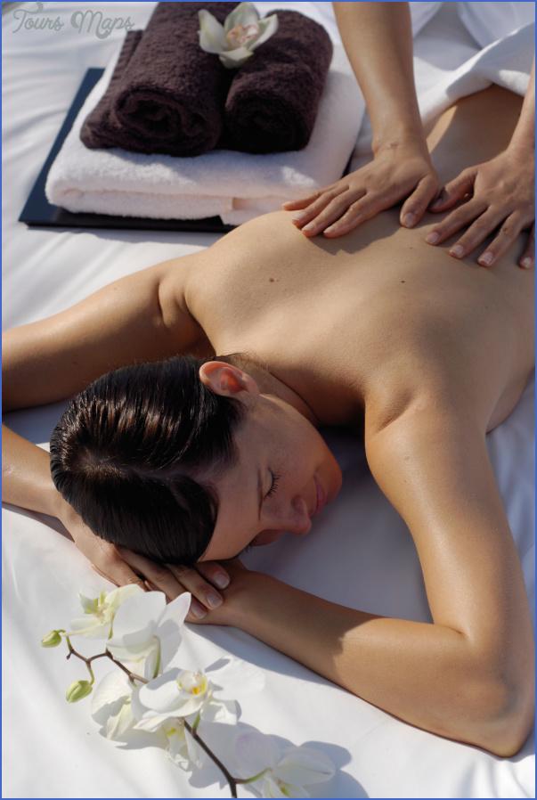 10 Ways Spa Breaks Work Wonders for Your Wellbeing_14.jpg