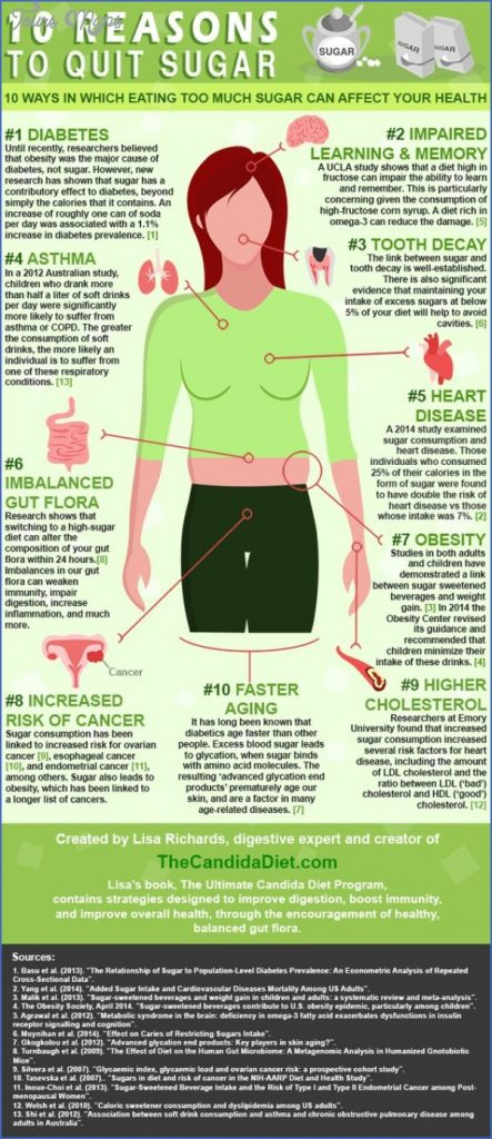 10 Ways Spa Breaks Work Wonders for Your Wellbeing_6.jpg