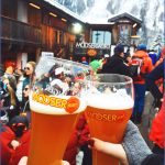 2 Weeks in Amazing St Anton_6.jpg