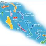 20150826175215 20150826175145 bahamas map 150x150 Staniel Cay, Bahamas Map