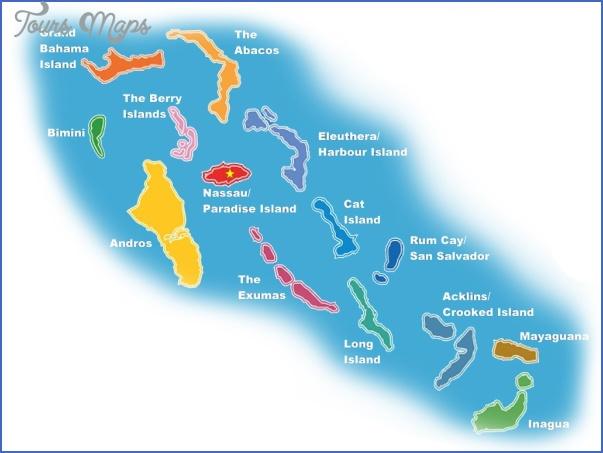 20150826175215 20150826175145 bahamas map Staniel Cay, Bahamas Map