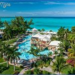 26 pictures from the beaches turks and caicos all inclusive resort 3 150x150 The 3 Best All Inclusive Vacations With Kids
