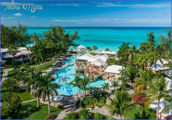 26 pictures from the beaches turks and caicos all inclusive resort 3 The 3 Best All Inclusive Vacations With Kids