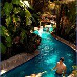 4 best romantic travel destinations 0 150x150 4 Best Romantic Travel Destinations
