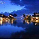 4 best romantic travel destinations 1 150x150 4 Best Romantic Travel Destinations