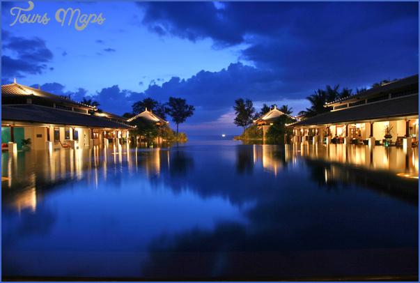 4 best romantic travel destinations 1 4 Best Romantic Travel Destinations