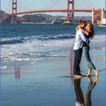 4 best romantic travel destinations 10 150x150 4 Best Romantic Travel Destinations