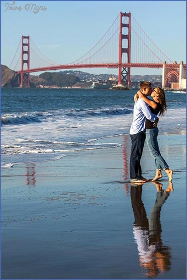 4 best romantic travel destinations 10 4 Best Romantic Travel Destinations