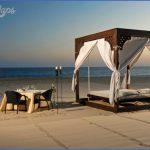 4 best romantic travel destinations 4 150x150 4 Best Romantic Travel Destinations